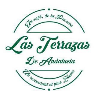 Las Terrazas De Andalucia